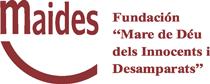 fundacionmaides.org Logo