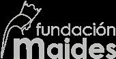 maides_logo